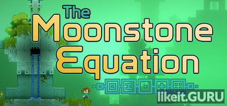 ✅ Download The Moonstone Equation Full Game Torrent | Latest version [2020] Arcade