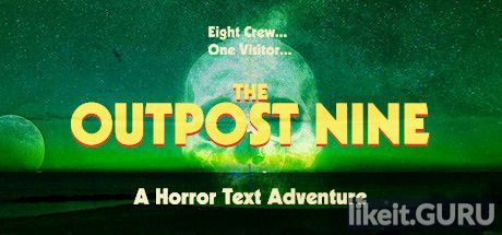 ✅ Download The Outpost Nine Full Game Torrent | Latest version [2020] Adventure