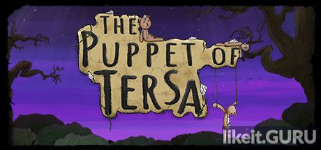 ✅ Download The Puppet of Tersa Full Game Torrent | Latest version [2020] Adventure