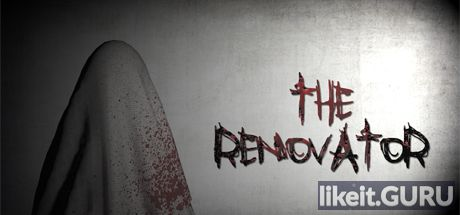 ✅ Download The Renovator Full Game Torrent | Latest version [2020] Adventure