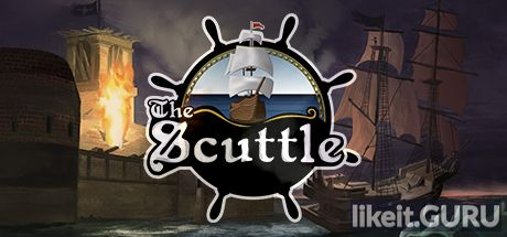 ✅ Download The Scuttle Full Game Torrent | Latest version [2020] Adventure