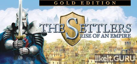 ✅ Download The Settlers 6 Full Game Torrent | Latest version [2020] Strategy