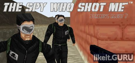 ✅ Download The spy who shot me Full Game Torrent | Latest version [2020] Action