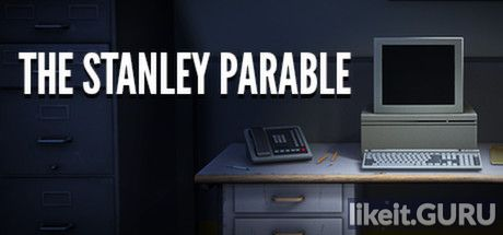 Download full game The Stanley Parable on PC via torrent