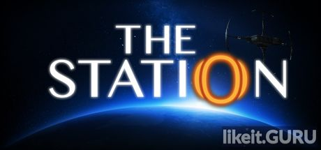 ❌ Download The Station Full Game Torrent | Latest version [2020] Adventure