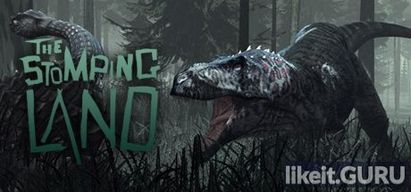 ✅ Download The Stomping Land Full Game Torrent | Latest version [2020] Action