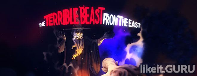 ✔️ Download The Terrible Beast from the East Full Game Torrent | Latest version [2020] RPG