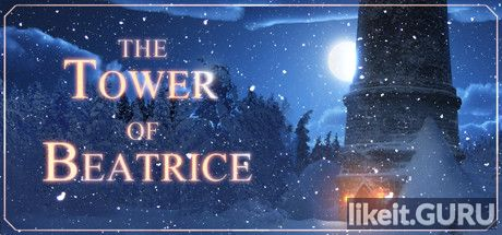 ❌ Download The Tower of Beatrice Full Game Torrent | Latest version [2020] Adventure