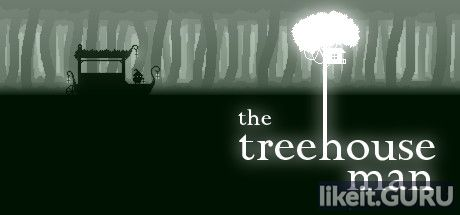 ✅ Download The Treehouse Man Full Game Torrent | Latest version [2020] RPG
