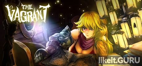 ✅ Download The Vagrant Full Game Torrent | Latest version [2020] Arcade