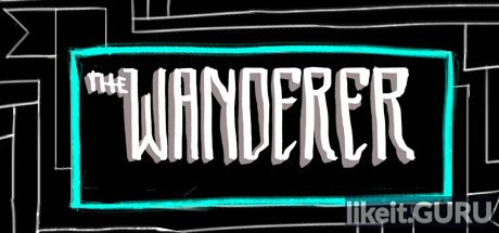 ✅ Download The Wanderer Full Game Torrent | Latest version [2020] Adventure