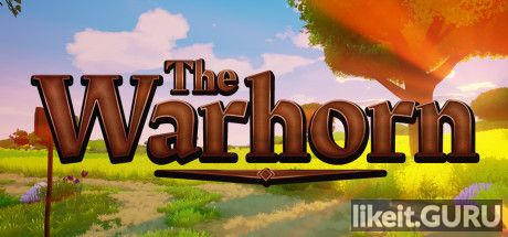 ✅ Download The Warhorn Full Game Torrent | Latest version [2020] RPG