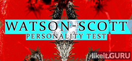 ✅ Download The Watson-Scott Test Full Game Torrent | Latest version [2020] Action \ Horror