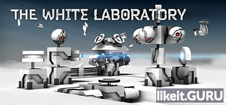 ✅ Download The White Laboratory Full Game Torrent | Latest version [2020] Strategy