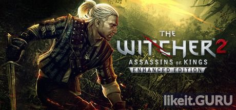 ✔️ Download The Witcher 2 Full Game Torrent | Latest version [2020] RPG