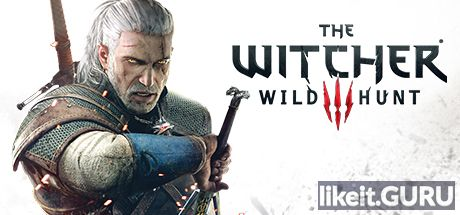 ✔️ Download The Witcher 3 Full Game Torrent | Latest version [2020] RPG