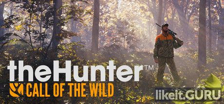 ✅ Download TheHunter: Call of the Wild Full Game Torrent | Latest version [2020] Adventure