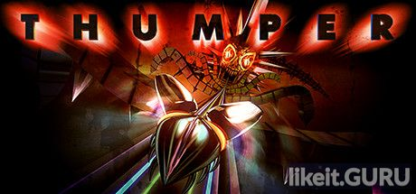 ✅ Download Thumper Full Game Torrent | Latest version [2020] Sport