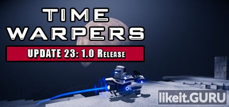 Download full game Time Warpers via torrent on PC
