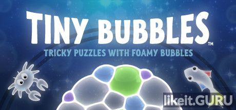 ✅ Download Tiny Bubbles Full Game Torrent | Latest version [2020] Arcade