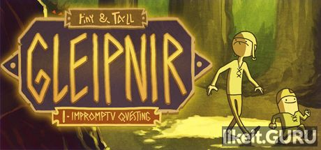 ✅ Download tiny & Tall: Gleipnir Full Game Torrent | Latest version [2020] Adventure