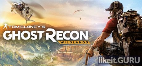 ✅ Download Tom Clancy's Ghost Recon: Wildlands Full Game Torrent | Latest version [2020] Shooter