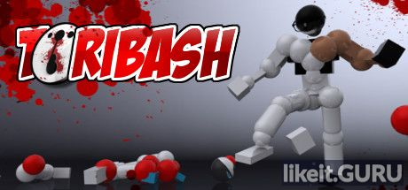 ✅ Download Toribash Full Game Torrent | Latest version [2020] Action