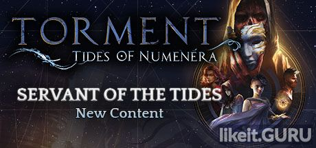✅ Download Torment: Tides of Numenera Full Game Torrent | Latest version [2020] RPG