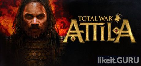 ✅ Download Total War: ATTILA Full Game Torrent | Latest version [2020] Strategy