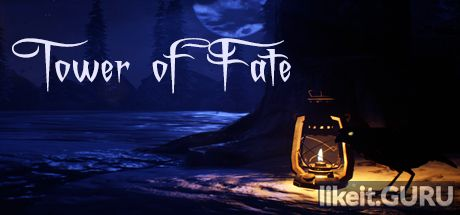 ✔️ Download Tower of Fate Full Game Torrent | Latest version [2020] Action \ Horror