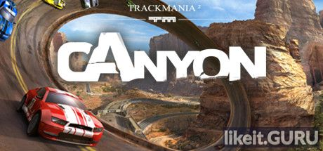 ✔️ Download TrackMania 2 Canyon Full Game Torrent | Latest version [2020] Sport