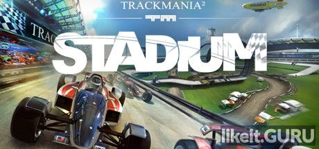 ✅ Download TrackMania 2 Stadium Full Game Torrent | Latest version [2020] Sport