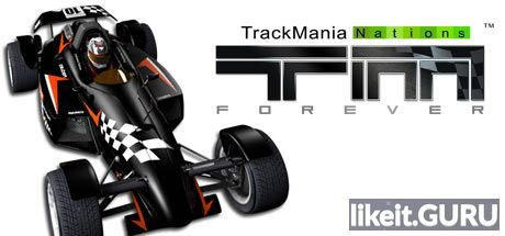 ✅ Download TrackMania Nations Forever Full Game Torrent | Latest version [2020] Sport