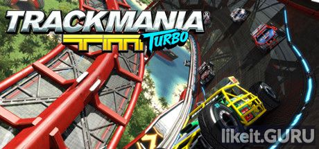 ✅ Download Trackmania Turbo Full Game Torrent | Latest version [2020] Arcade