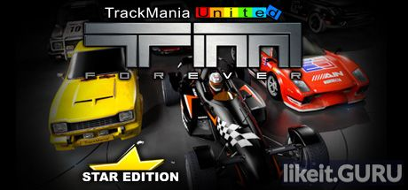 ✅ Download Trackmania United Forever Full Game Torrent | Latest version [2020] Sport