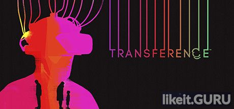 ✅ Download Transference Full Game Torrent | Latest version [2020] Adventure