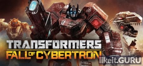 ✅ Download Transformers: Fall Of Cybertron Full Game Torrent | Latest version [2020] Shooter