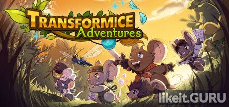 ✅ Download Transformice Adventures Full Game Torrent | Latest version [2020] Arcade