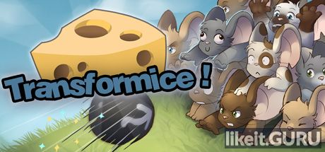 ✅ Download Transformice Full Game Torrent | Latest version [2020] Arcade