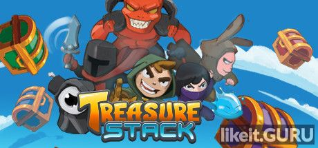 ✅ Download Treasure Stack Full Game Torrent | Latest version [2020] Arcade