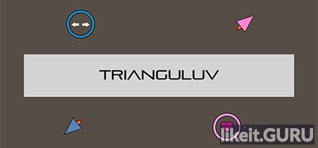 ✅ Download Trianguluv Full Game Torrent | Latest version [2020] Arcade