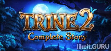 ✅ Download Trine 2 Full Game Torrent | Latest version [2020] Arcade