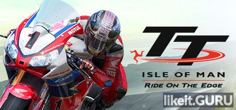 ✅ Download TT Isle of Man Full Game Torrent | Latest version [2020] Sport