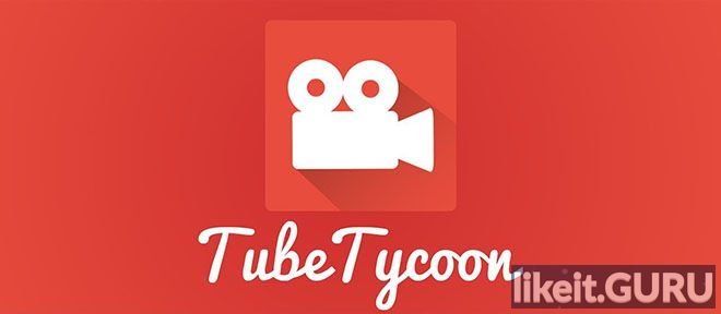 ✅ Download Tube Tycoon Full Game Torrent | Latest version [2020] Strategy