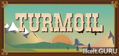 ✅ Download Turmoil Full Game Torrent | Latest version [2020] Strategy