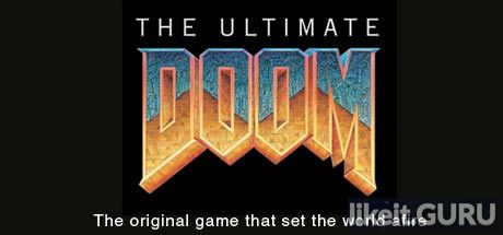 ✅ Download Ultimate Doom Full Game Torrent | Latest version [2020] Shooter