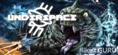✅ Download Underspace Full Game Torrent | Latest version [2020] RPG