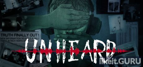 ✅ Download Unheard Full Game Torrent | Latest version [2020] Simulator