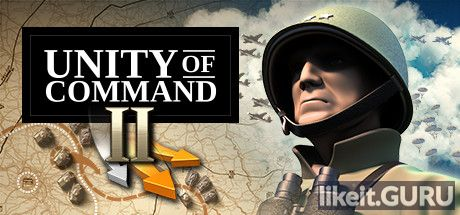 ✔️ Download Unity of Command II Full Game Torrent | Latest version [2020] Simulator