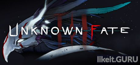 ✅ Download Unknown Fate Full Game Torrent | Latest version [2020] Adventure